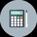 1466510071_calculator-pencil